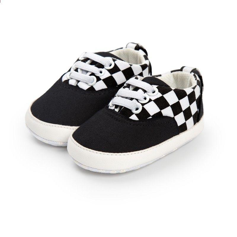 Wiosna Jesien Zima Maluch Niemowle Baby Boy Buty Patchwork Casual Tenisowka Pu Paski Miekka Podeszwa Buty Szopka Baby Boy Shoes Toddler Casual Shoes Baby Shoes