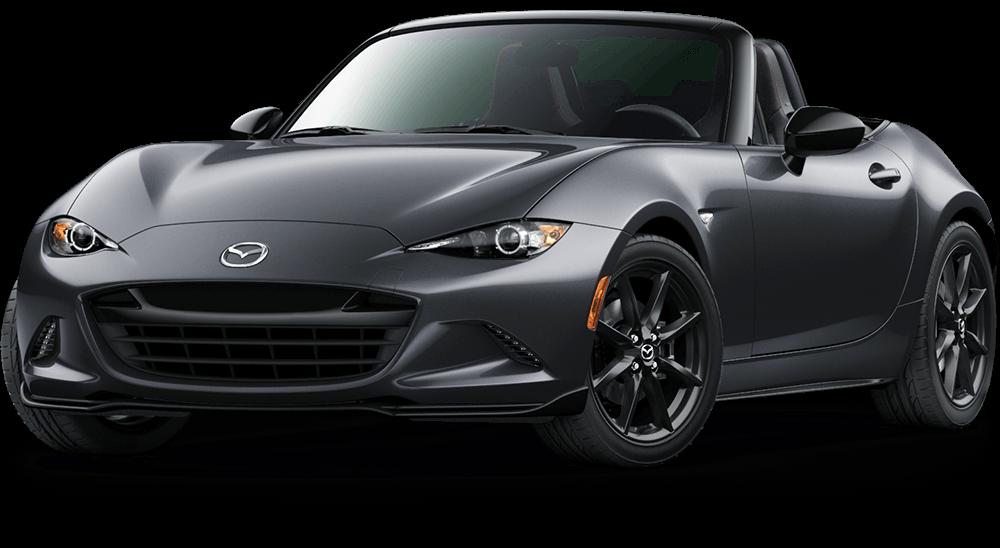 Mazda   Build And Price