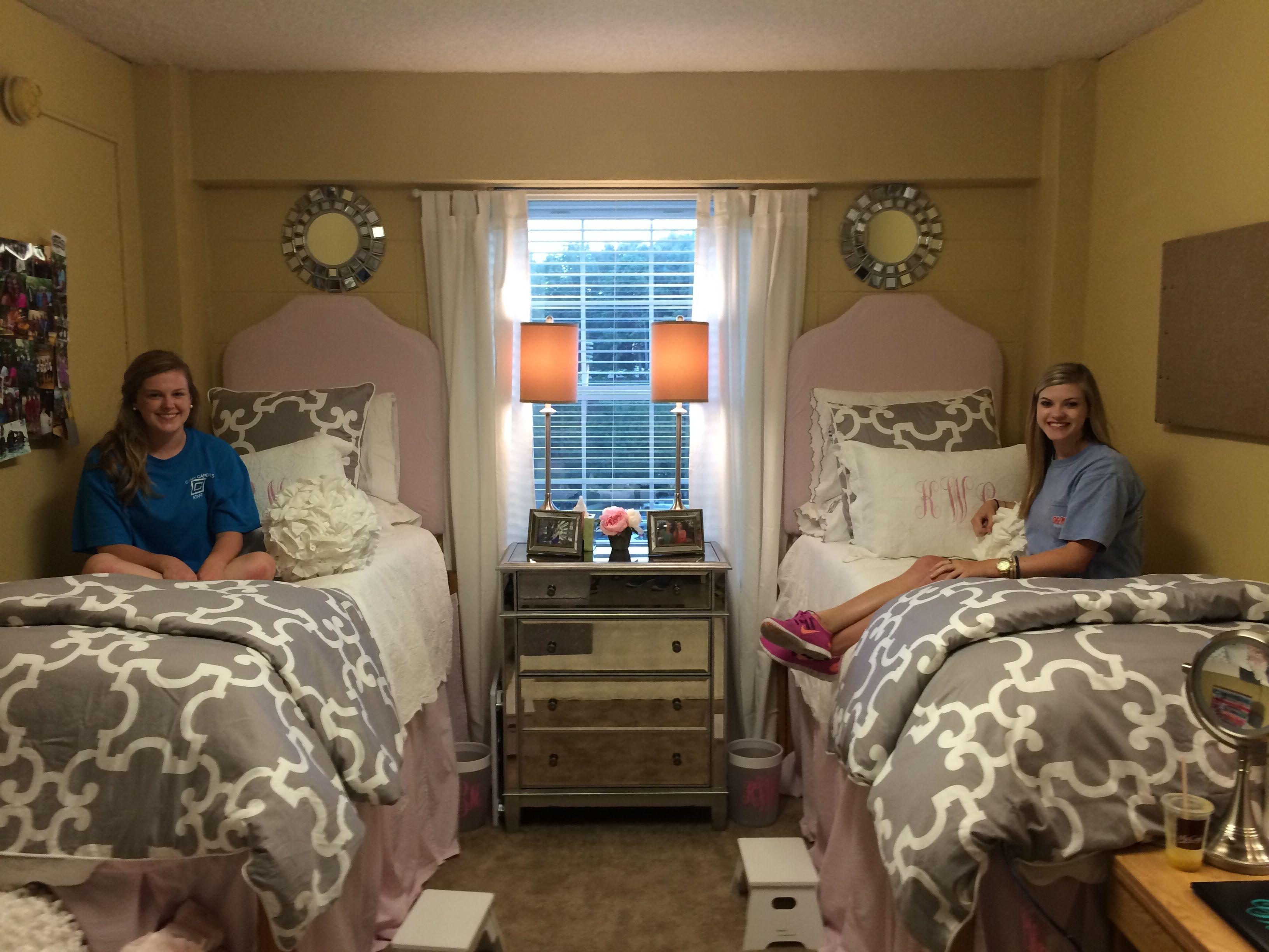 unnamed-57 | Dorm inspiration, Dorm, Dorm room decor