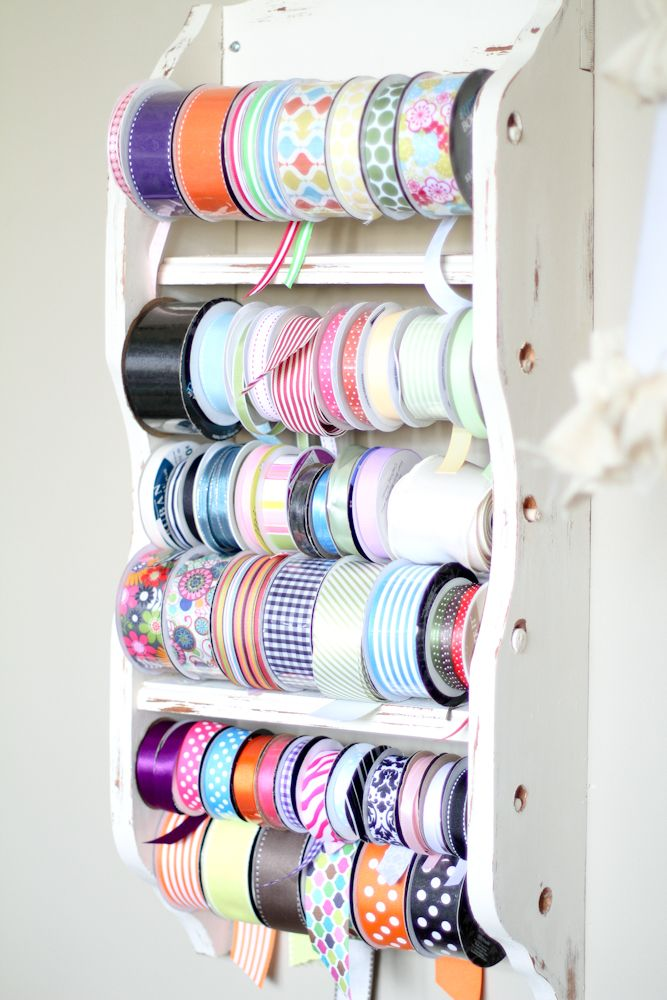 Pin On Laundry Room Pantry And Storage Ideas