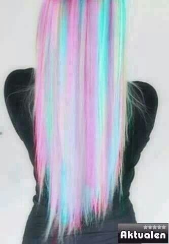 Pastel colored hair✶ #Hair #Colorful_Hair #Dyed_Hair아시안카지노아시안카지노아시안카지노아시안카지노아시안카지노아시안카지노아시안카지노아시안카지노