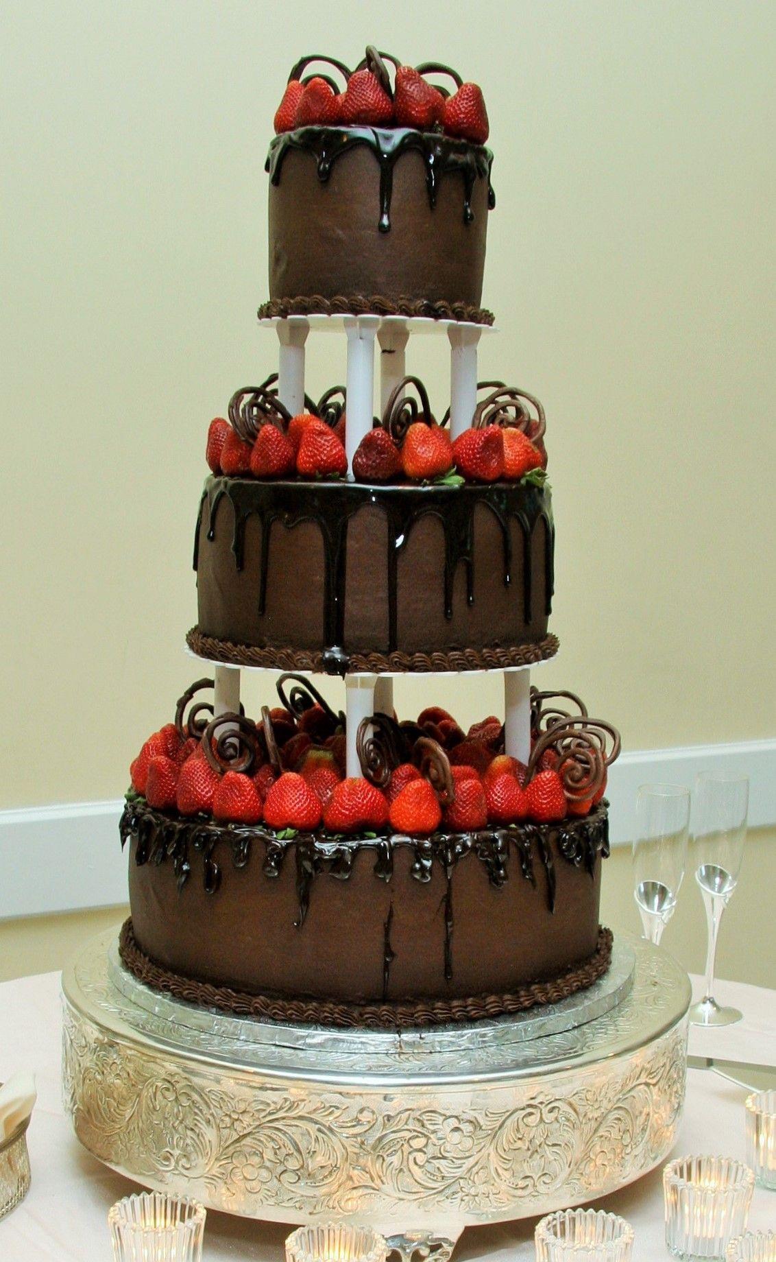 strawberry krunch cake for sale