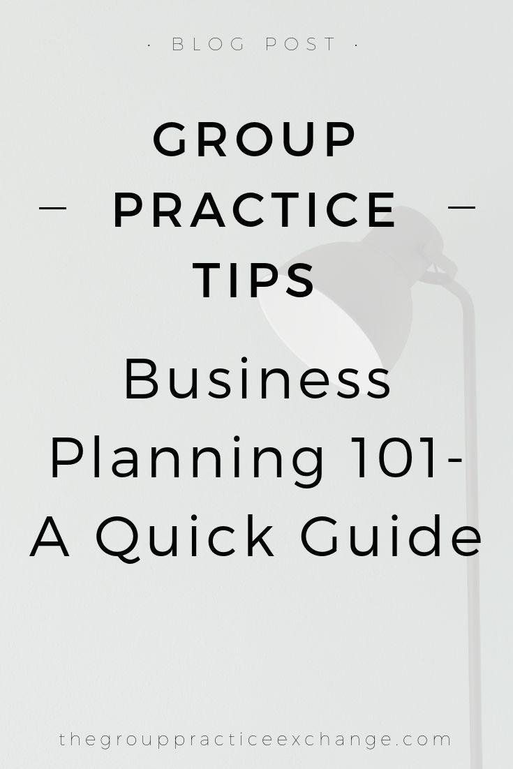 Self help group business plan
