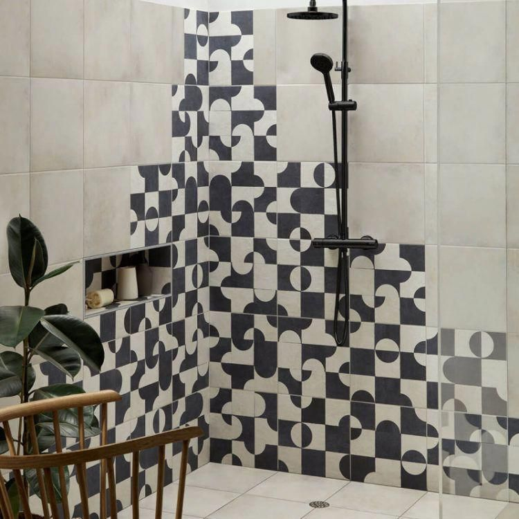 Discover Beautiful Bathroom Remodel Ideas Bathroomideass Bathroomremodelcsra Bathroomrenovationhertfort Luxury Tile New Bathroom Ideas Tile Design