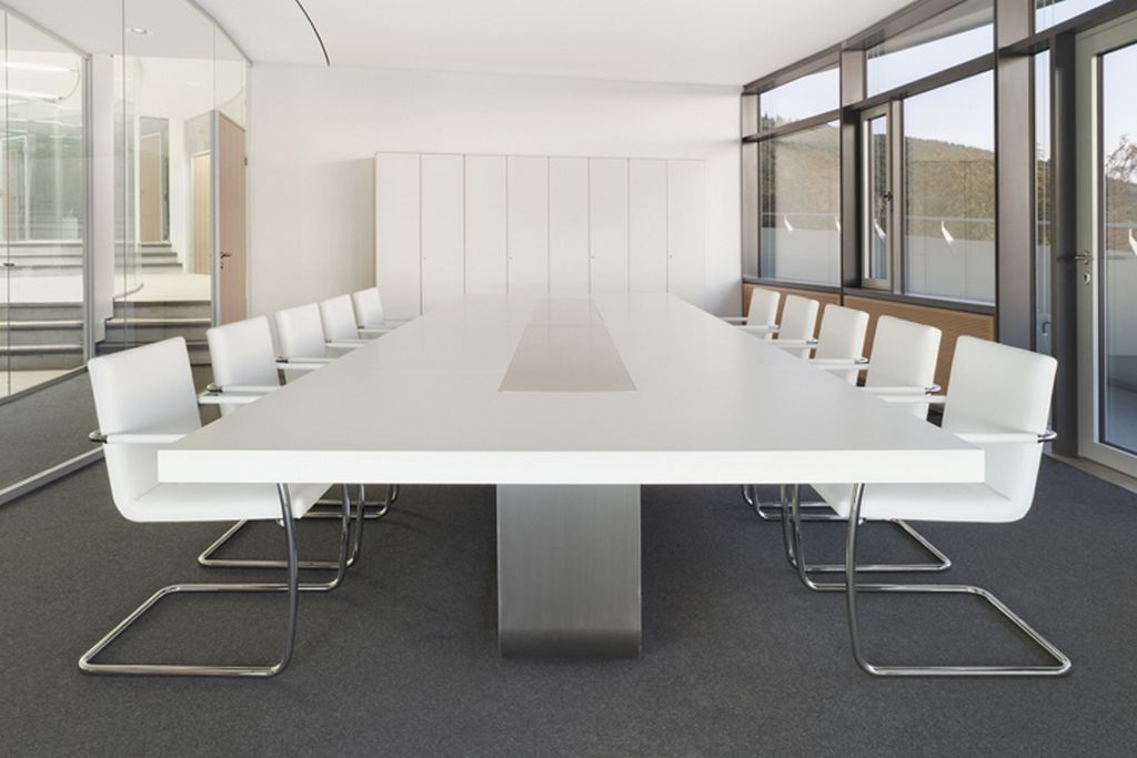 corian conference table Google Search Conference Pinterest