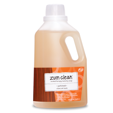 Patchouli Zum Clean Laundry Soap For My Bed Linens With Images