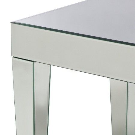 Mirrored Coffee Table Coffee Tables Mirrored Coffee Tables