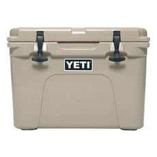 #fathersday #fathers #day #yeticoolers #giftsfordad #gifts