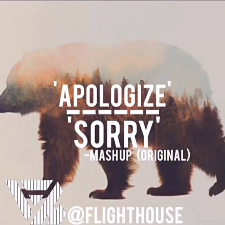 Flighthouse || Musical.ly | songs | Pinterest | Musicals, Songs and ...