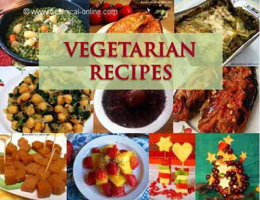 Vegetarian recipes vegetarian vegan pinterest vegans and recipes vegetarian recipes forumfinder Gallery