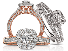 27++ Rogers and hollands jewelry store information