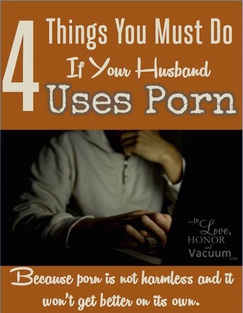 I Like To Watch My Husband Cheat