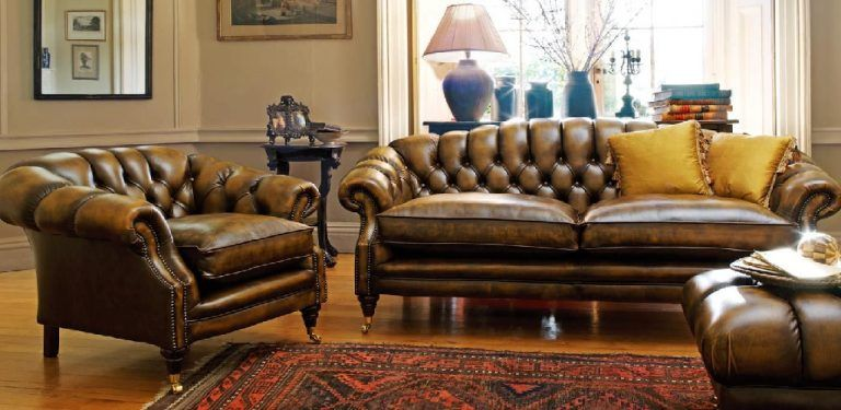 Sofa Tables Leather couch treatment and best leather sofa treatment with best leather furniture conditioners and leather furniture