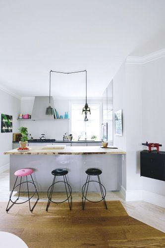 Camilla Miehe-Renard, bolig, hus, indretning, boligstyling ...
