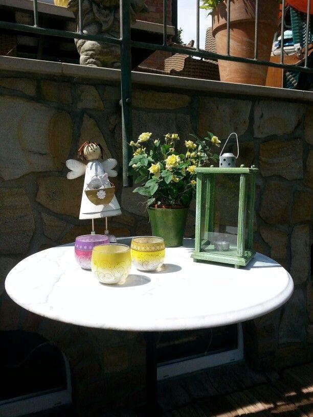 Laterne/lantern