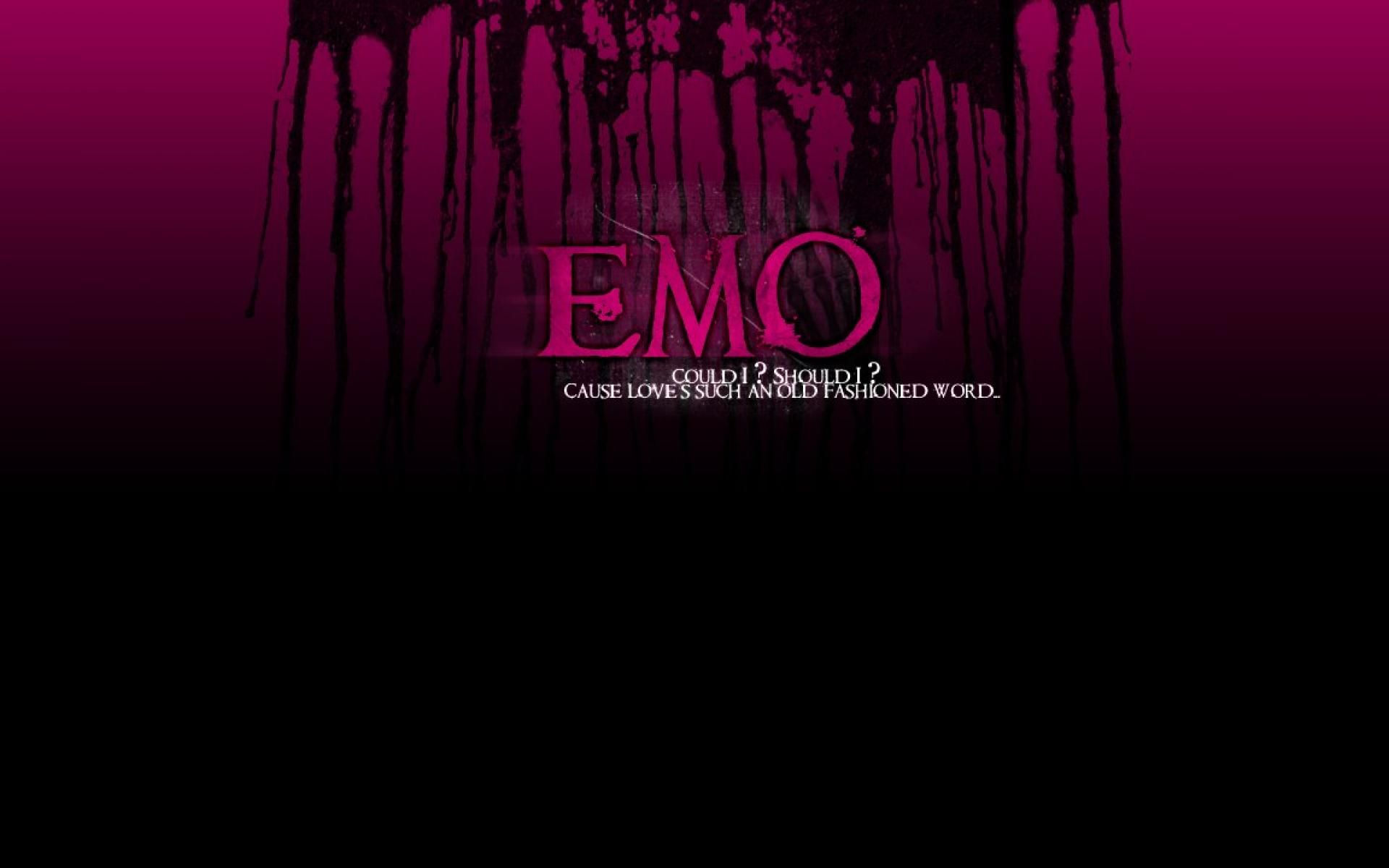 Emo Live Wallpaper Android Apps on Google Play 1600×1200