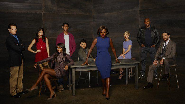 f3b87a921ccdb620ab6488c3e26d8a84 - How To Get Away With Murder Episode 2 Season 2