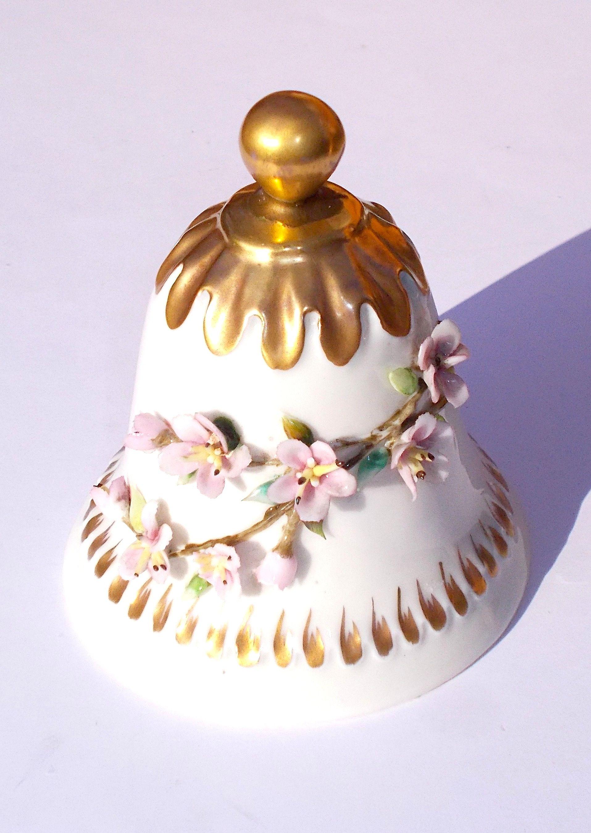 datazione Satsuma porcellana