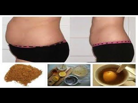 Diet plan to get fair skin