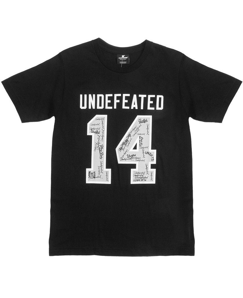 53 091 1 1024x1024 Jpg 837 1 024 Pixels Mens Tops Mens Tshirts Mens Graphic Tshirt