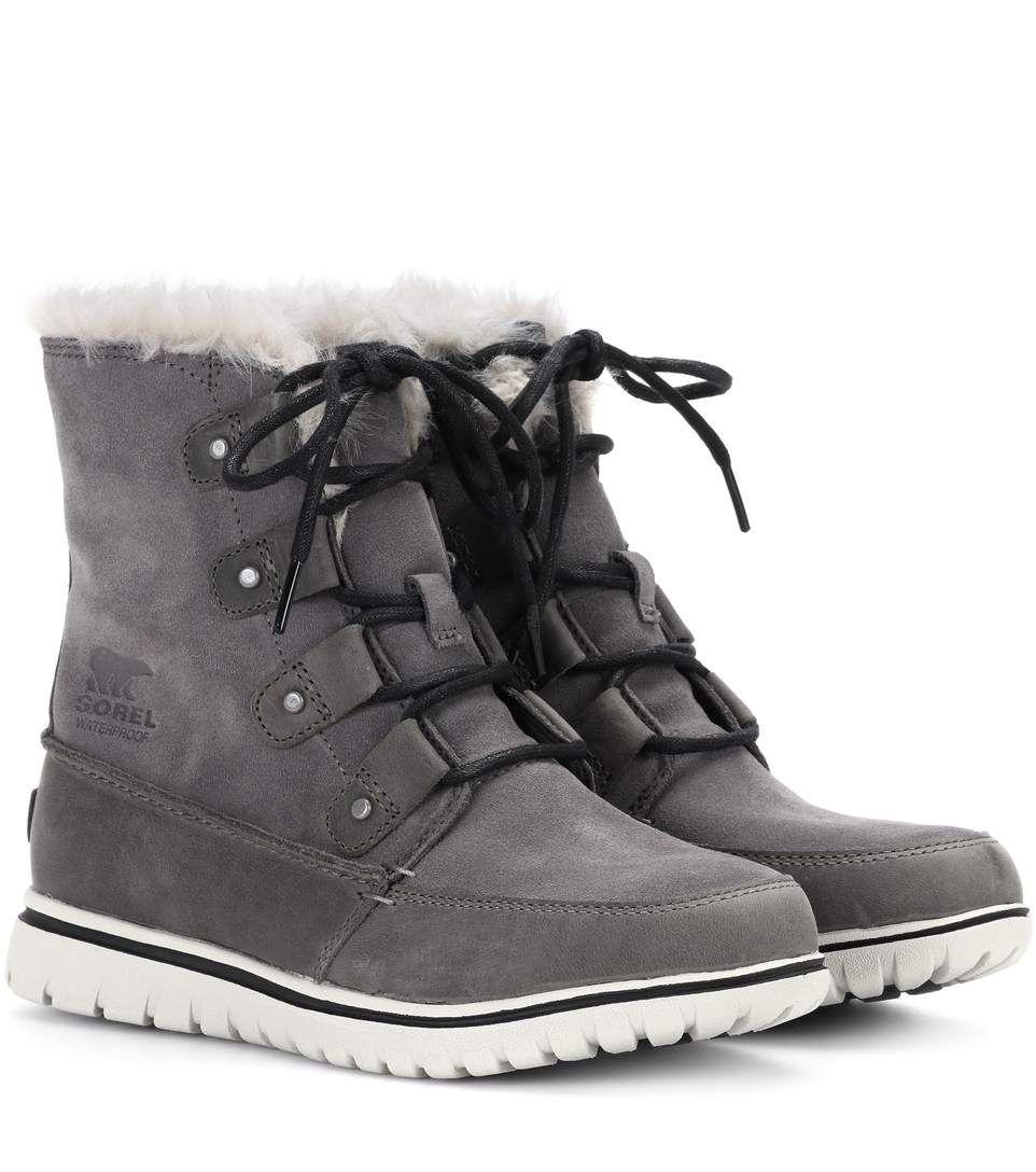 8c8c80b8c70 SOREL . #sorel #shoes #boots | Sorel | Boots, Grey ankle boots, Grey ...