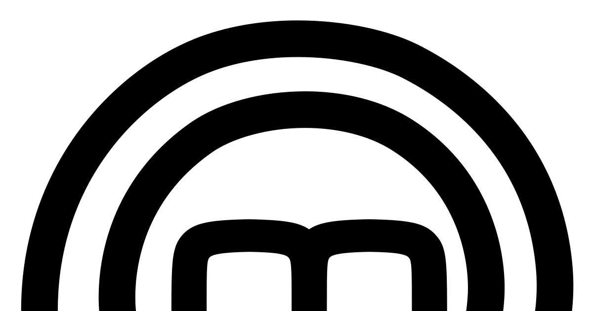 Keren 30 Gambar Kartun Logo Orang Tua Keren Masterchef Indonesia Musim Kelima Wikipedia Bahasa Download Motor Vectors Photos A Gambar Kartun Kartun Gambar
