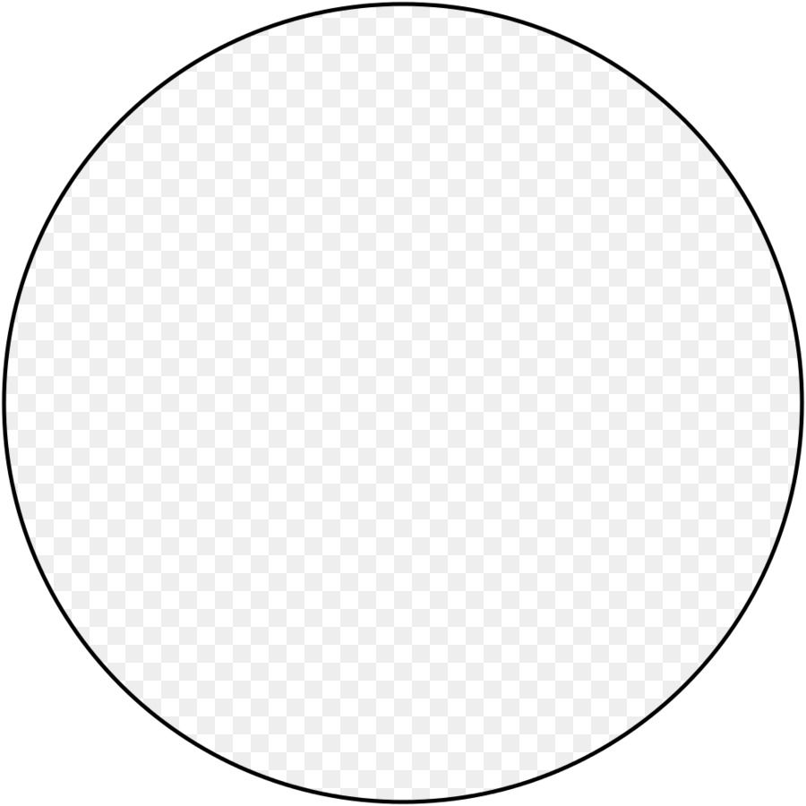 Free License Circle Area Angle Point Black And White Circle Frame Png Pic Find More Logotipo Artesanato Molde Png