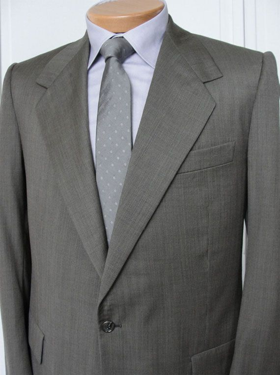World's Most Expensive Suits for Men | Fashion | Pinterest ...