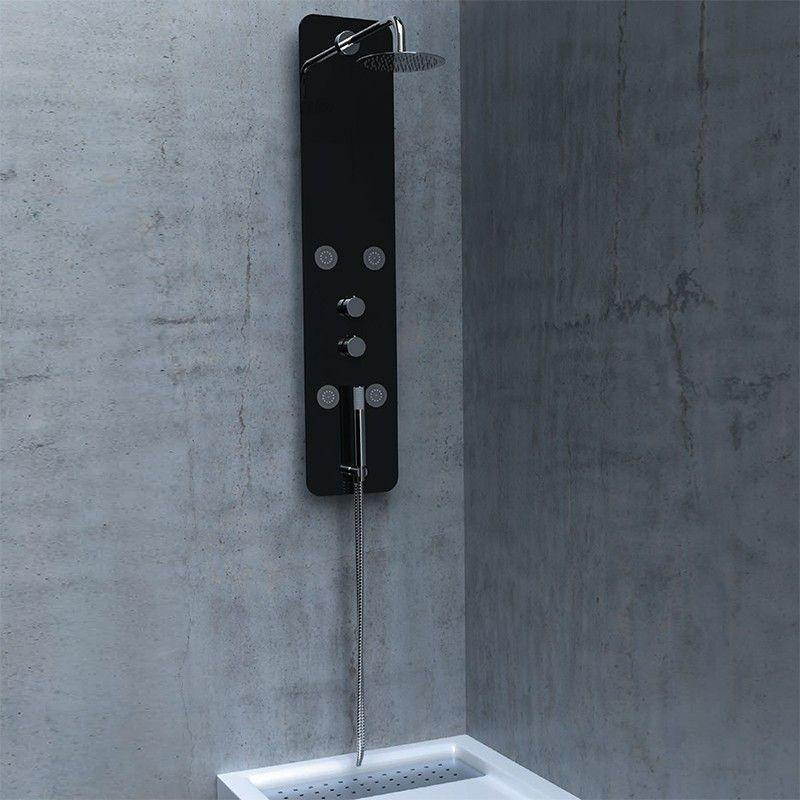 colonne de douche futura