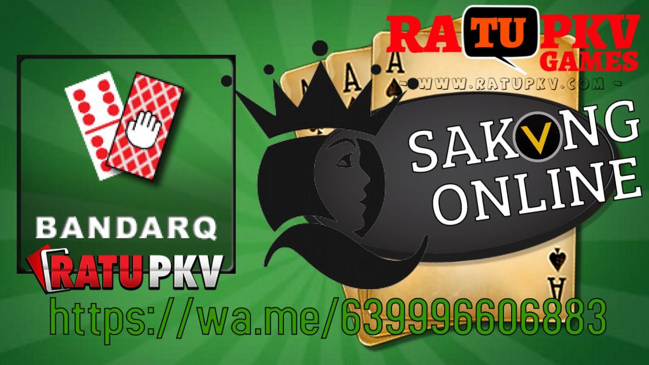 SITUS BANDAR QQ BRI ONLINE 24 JAM di 2020 | Poker ...