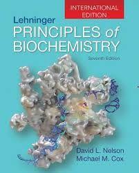Lehninger principles of biochemistry 7th edition david l lehninger principles of biochemistry 7th edition david l nelson michael fandeluxe Gallery