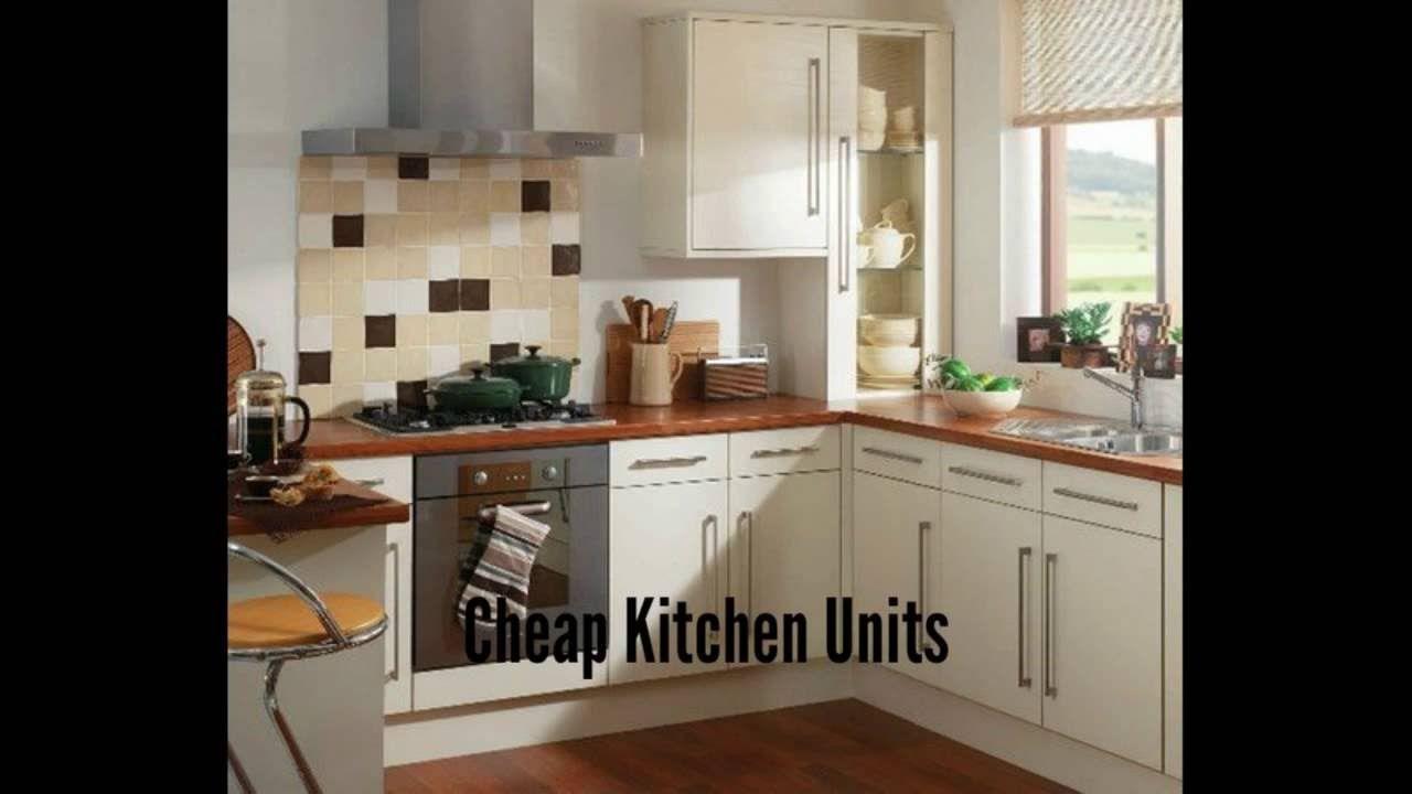 Billig Küchen Möbel Dies ist die neueste Informationen auf die Küche ...