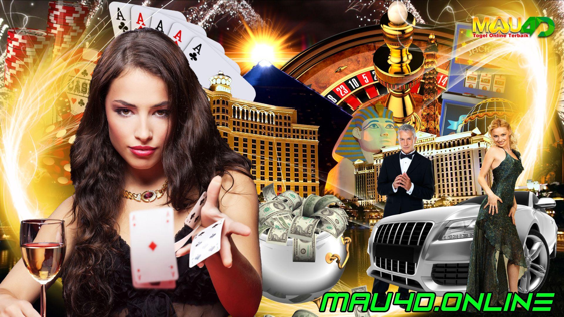 google casino spiele