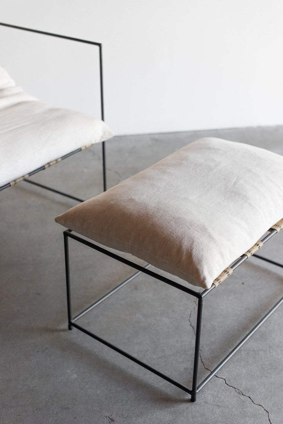 Sierra Chair Furniture Furniture Decor Furniture Inspiration