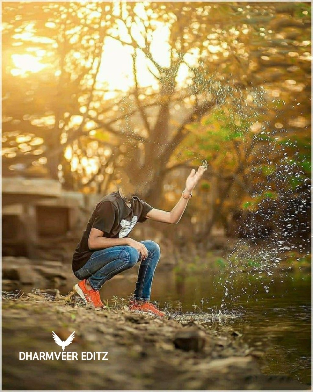 Editing Picsart Background Images Dharmveer Editz When It Comes To Image Editors For Windows It S Not All About Instagram And Photoshop See more of dharmveer editz on facebook. editing picsart background images