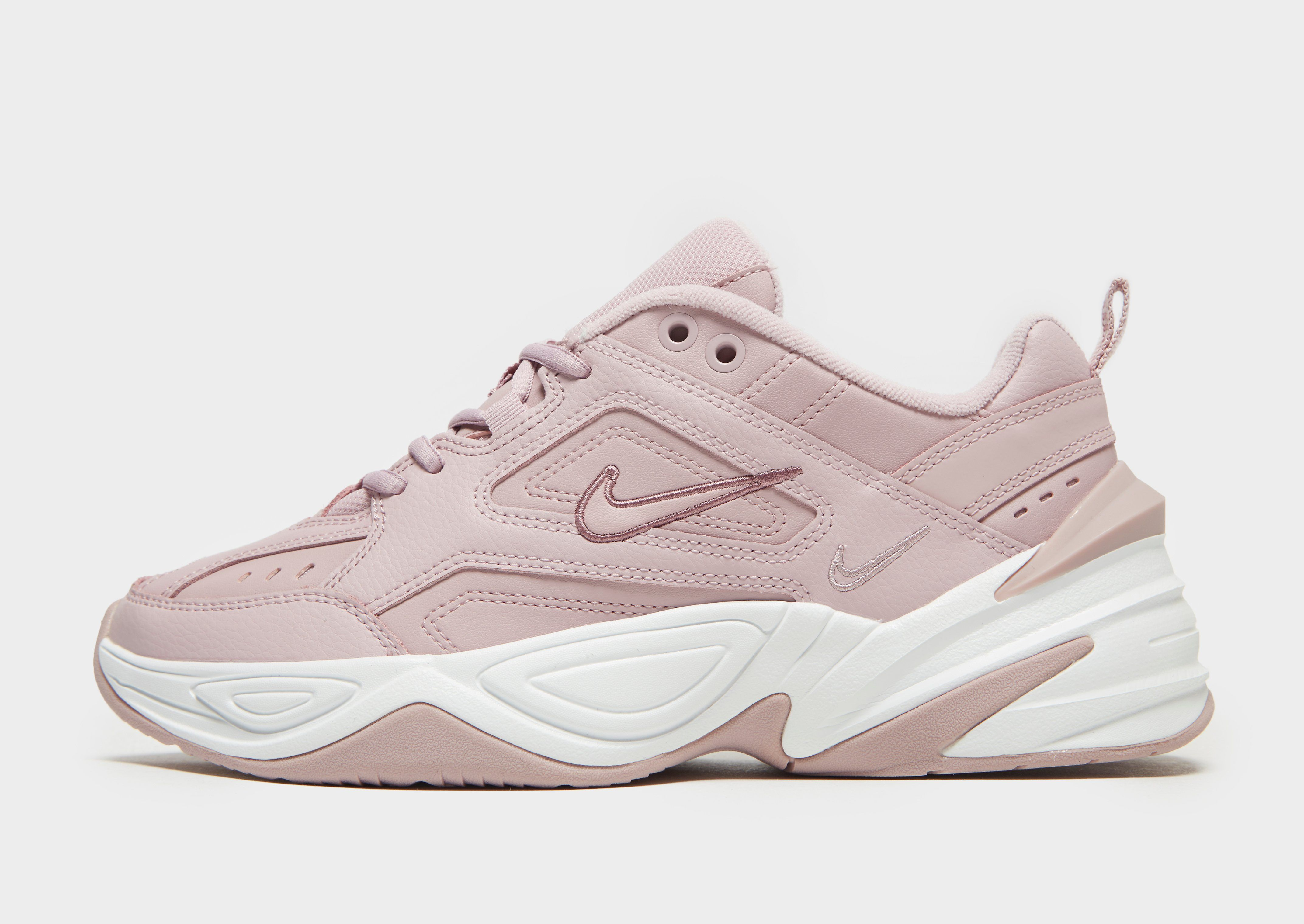 first look good reputable site Nike M2K Tekno Femme in 2019 | Sneakers | Jd sports, Nike ...