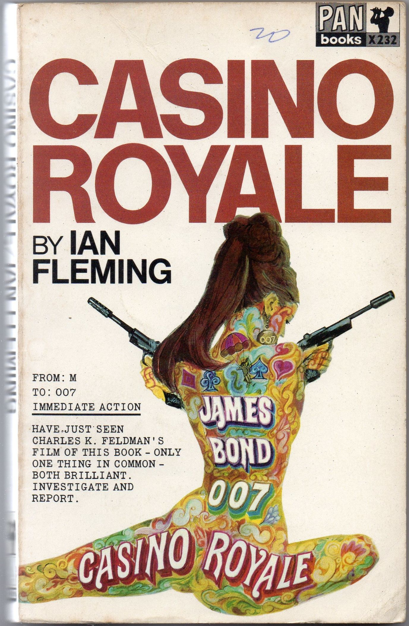 casino royale movie online free book of ran
