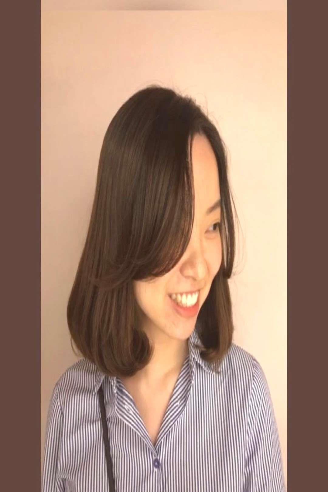 #koreanfashion #wonder #curls Wonder curlsYou can find Korean fashion and more on our website.Wonder curls