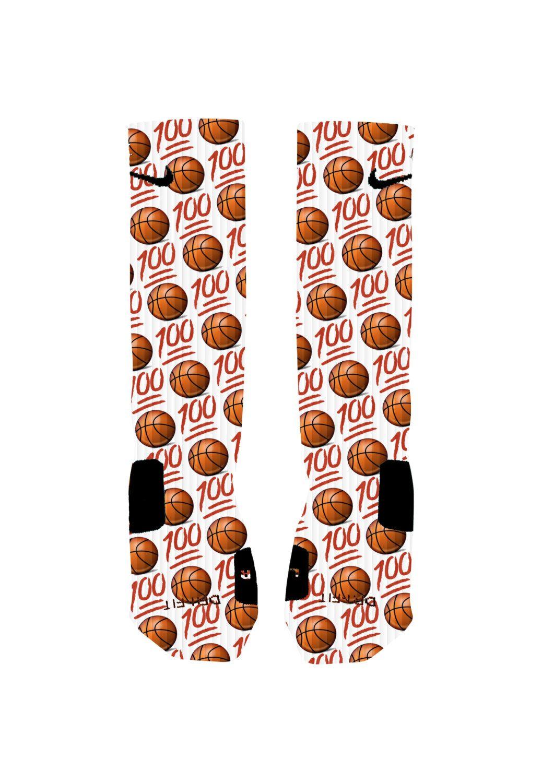 free nike elite socks