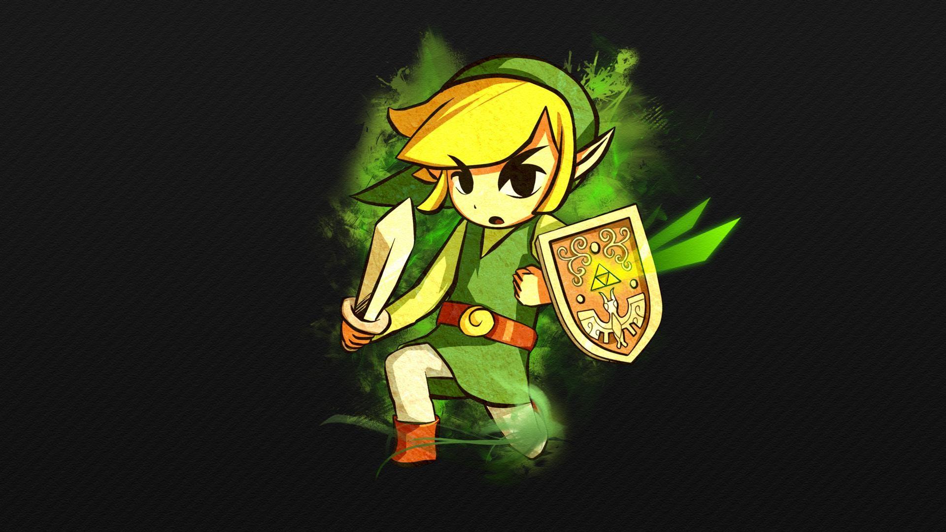 Pin By Jenny Torres On Zelda Legend Of Zelda Wind Waker