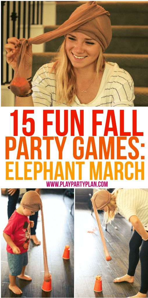 over 13 really fun thanksgiving family games to play for kids teens and adults kid friendly. Black Bedroom Furniture Sets. Home Design Ideas