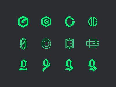Original Gamer | Logos, Team logo and Search