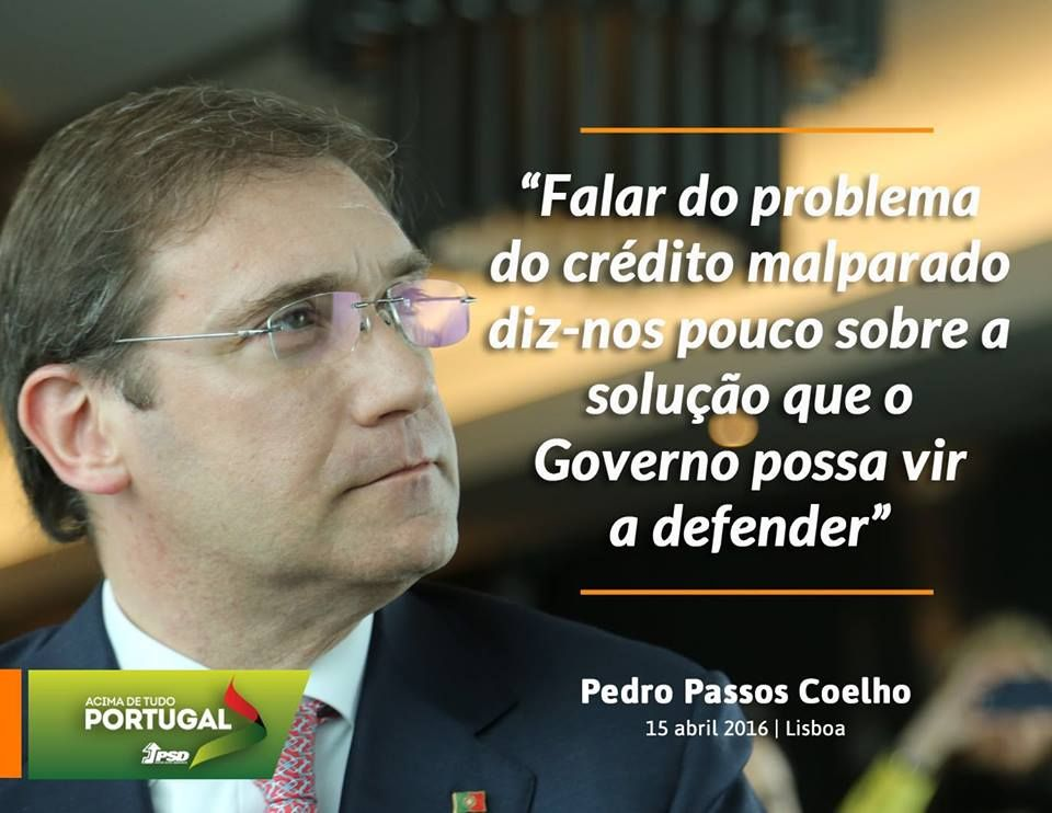 Pedro Passos Coelho, Presidente do Partido Social Democrata, na Conferência do Comité Executivo da Internacional Democrata do Centro. #PSD #acimadetuportugal