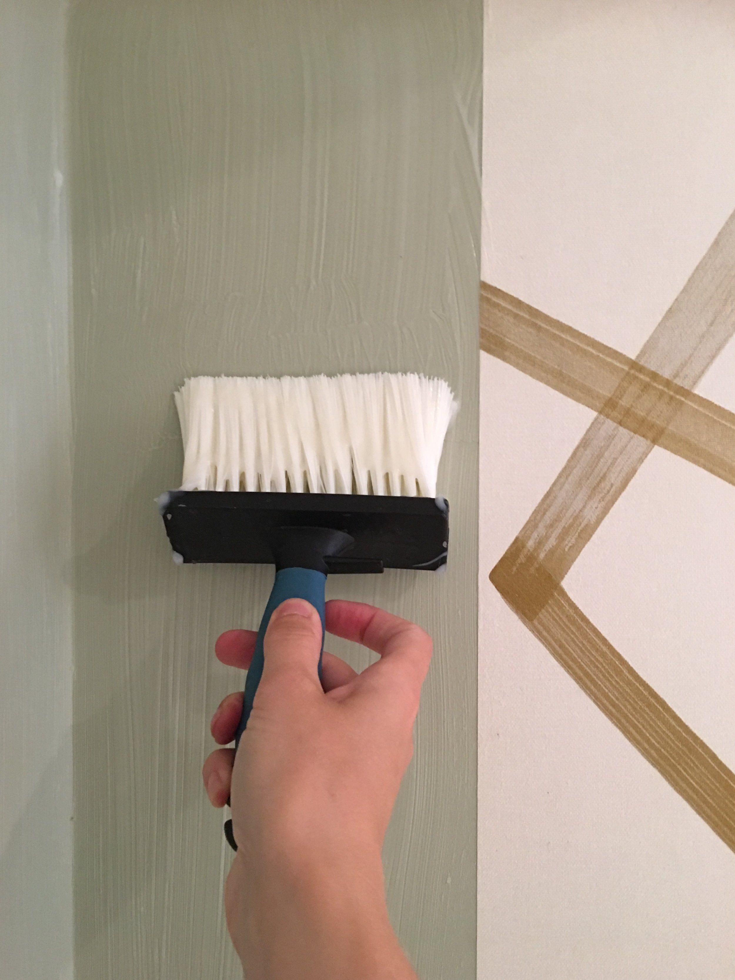 How To Put Up Wallpaper A Simple & Easy Guide How to