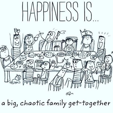 pin by ashwini arte on cute pics happy family quotes family get