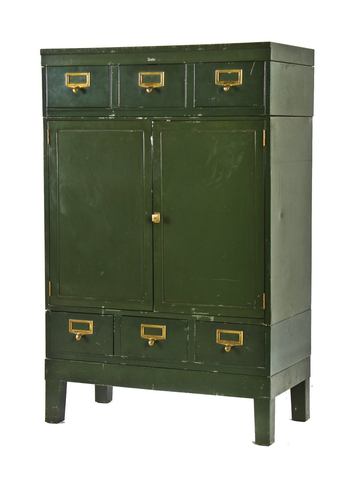 As The Leading History Tutelage Provider Our Collect Descent Of Fireproof File Cabinets Fits Your Specified Requir Steel Cabinet Filing Cabinet Nest Furniture