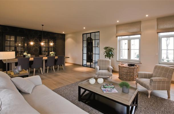 Kijkwoning landelijk google zoeken interior design pinterest