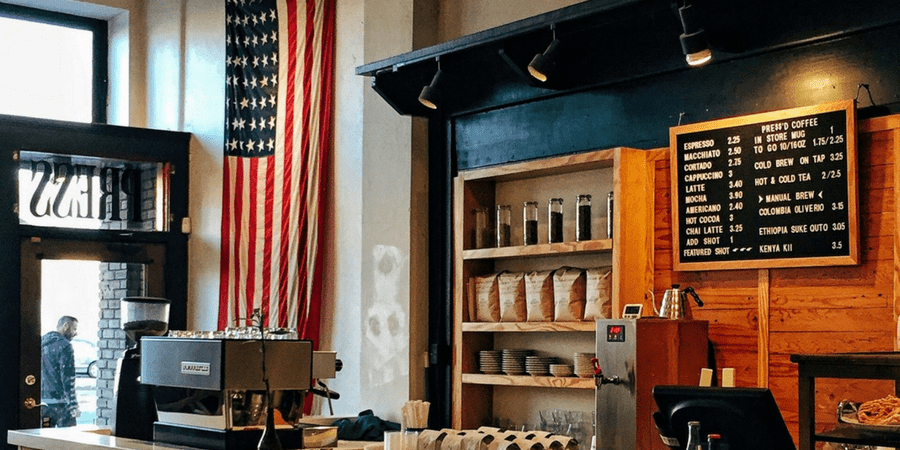 Partnering with Veteran Business Owners veteran owned