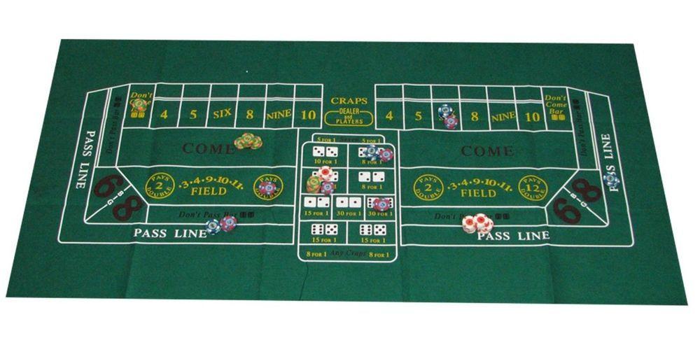 3o situs poker