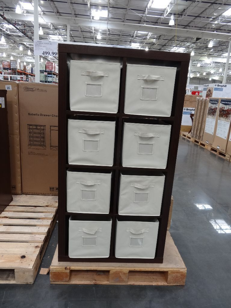 100 Costco Bookcase With Bins Modern Wood Furniture Check More At